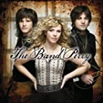 The Band Perry [Edizione: Regno Unito]