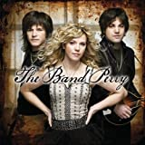 The Band Perryby The Band Perry