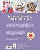 Image de Seifen, Badekugeln, Duschgel & Co.: Zauberhafte Wellnessprodukte selbst gemacht (Alles handgemacht)