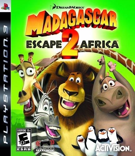 Madagascar-2-The-Crate-Escape