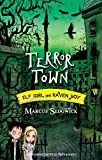 img - for Terror Town: 5 (Elf Girl and Raven Boy) book / textbook / text book
