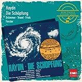 HAYDN: DIE SCHOPFUNG (THE C...