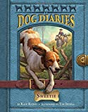img - for Dog Diaries #6: Sweetie book / textbook / text book
