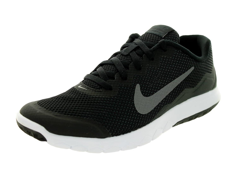 Nike Women\u0026#39;s Flex Experience Rn 4 Running Shoe