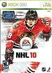 NHL 2010 [E10+]