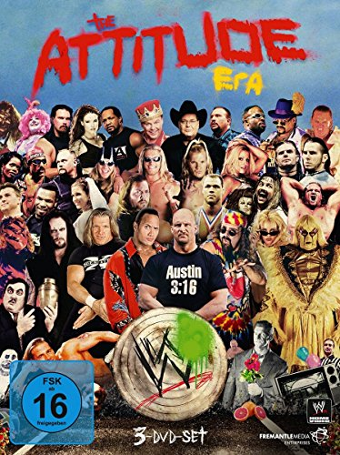 the-attitude-era-blu-ray