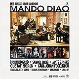 Mando Diao - MTV Unplugged/Above and Beyond [Blu-ray]