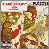 Flobots Fight With Tools [Us Import]