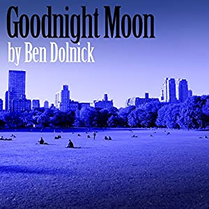 Goodnight Moon Audiobook