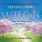 Wild Oats | Veronica Henry