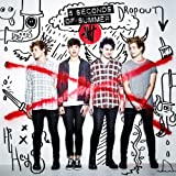 5 Seconds Of Summer - Edici�n Deluxe Limitada