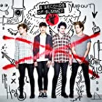 5 Seconds of Summer (Edition limit�e...