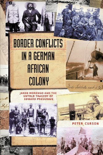 border-conflicts-in-a-german-african-colony