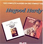 Hagood Hardy: The Homecoming/As Time Goes By…
