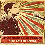 The Bariba Sound