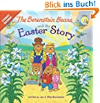 The Berenstain Bears and the Easter S...