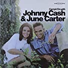 Carry On With Johnny Cash And June Carter