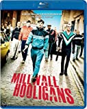 Millwall Hooligans ( The Firm ) [