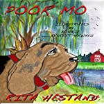 Poor Mo: Willy Series, Book 3 | Rita Hestand