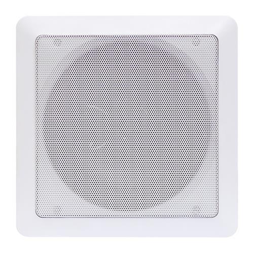 Einbaulautsprecher-2-Wege-Koax-165-mm-Bass-Soft
