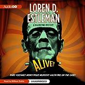 Alive! | Loren D. Estleman