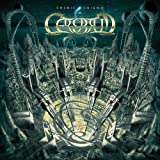 Cosmic Enigma by Cerebrum