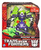 Transformers Generations Gdo Voyager Class Megatron