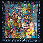Ravensburger 29010 - James Rizzi - Ma...