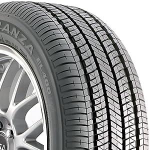 Bridgestone Turanza EL400-02 All-Season Tire – 215/60R16 94V