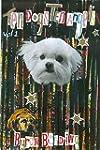 Ten Dogs, Ten Angels: Volume One