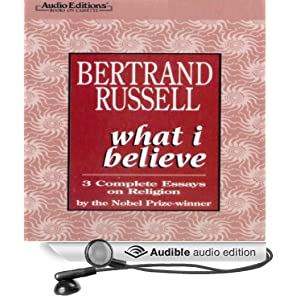 bertrand russell skeptical essays 1935 An introduction to russell's sceptical essays the book called sceptical essays contains as many as seventeen in this essay russell's purpose.