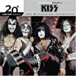 Best of Kiss, Vol. 3