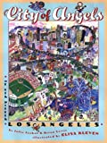 img - for City of Angels by Julie Jaskol (1999-10-01) book / textbook / text book