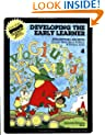 Developing the Early Learner: Level 4