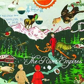 The River Empires - Epilogue