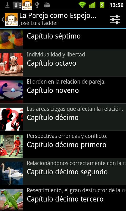 Amazon tv en español