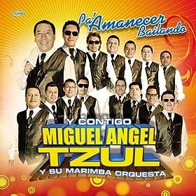 Cumbias 2013: Cumbia Cienaguera / Presumida / Ca�onazos / Humo / Besito de Coco / Ca�onazos 2