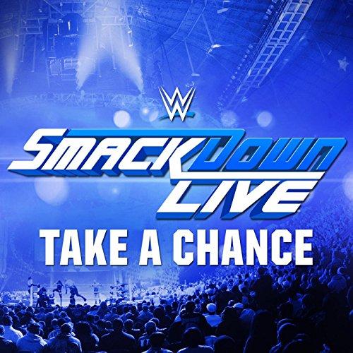 take-a-chance-smackdown-live