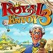Royal Envoy 3 [Download]
