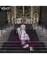 Vanity & Revolt [Ltd.Edition]