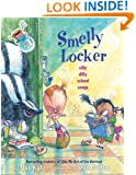 Smelly Locker: Silly Dilly School Songs