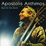 Back to the North by Apostolis Anthimos (2006-01-30)