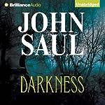 Darkness | John Saul
