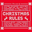 Christmas Rules