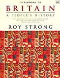 The Story of Britain: A People's History (0712665463) by Roy Strong