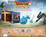Dragon Quest Heroes Collectors Editio...