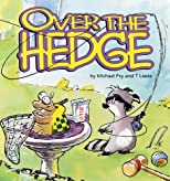 Over the Hedge: Stuffed Animals