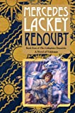 Redoubt: Book Four of the Collegium Chronicles (A Valdemar Novel)