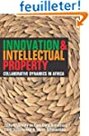 Innovation & Intellectual Property: C...
