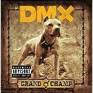 Grand Champ (Explicit)
